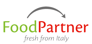 Foodpartner