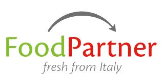 Foodpartner
